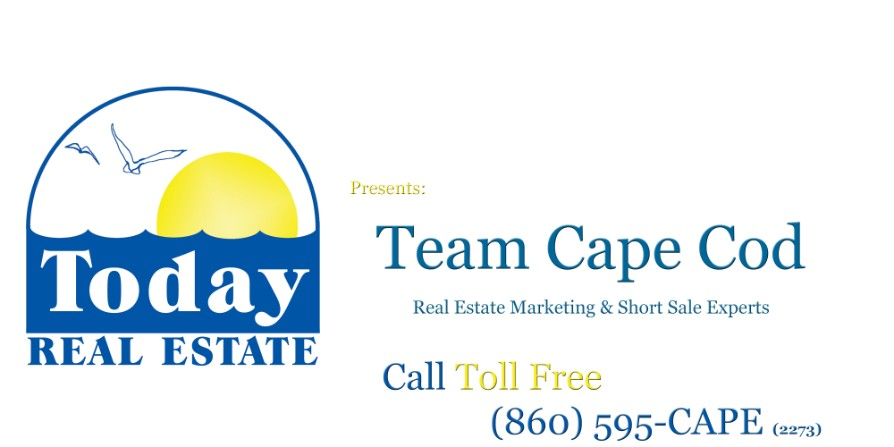 Cape Cod Real Estate Team